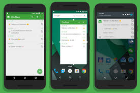 where is my clipboard on android phone how to access and manage your android clipboard history