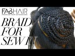 securetress com 96 best braiding for weave images on pinterest hair dos african