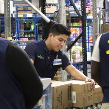 hourly retail jobs walmart careers