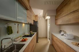 bto kitchen design anchorvale crescent bto 5 room flat interiorphoto professional