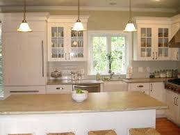 white kitchen island with seating small white kitchens 2017 kitchen decorating ideas island with