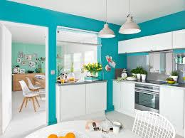 ouverture cuisine sur sejour 3 grâce à une baie passe plats maison travaux