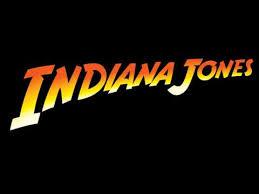 theme song zootopia película indiana jones canción theme song john williams