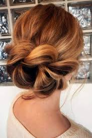 braided hairstyles for thin hair gorgeous hairstyles for thin hair fashionisers