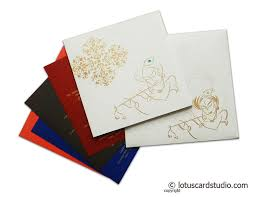 wedding cards online indian wedding cards online indian wedding invitations online