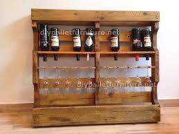 ideen bar bauen 2 bar selber bauen ideen bequem on moderne deko auch theke mauern