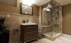 bathroom window designs of exemplary bathroom window design ideas