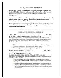Resume Verbs Best Template Collection by Best Resume Presentation Cerescoffee Co