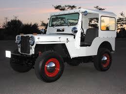 jeep canada 1947 cj 2a bowmanville ontario canada ebay ewillys