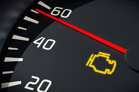 places that do free check engine light check engine light complete auto repair in santa ana ca
