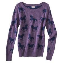 purple sweater from target if only i weren u0027t saving for a