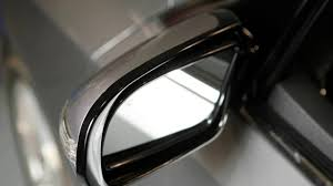 2012 nissan maxima outside mirrors youtube