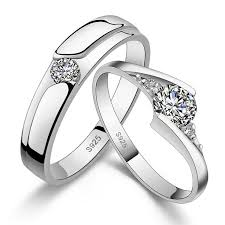 couples wedding rings picture of rings for wedding new best 25 couples wedding rings