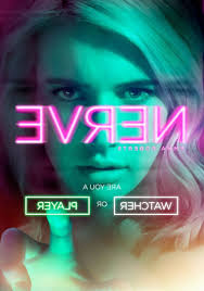 film romantique emma roberts nerve en streaming complet regarder gratuitement nerve streaming vf