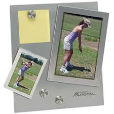 refrigerator photo holder magnetic frames from 0 29 hotref