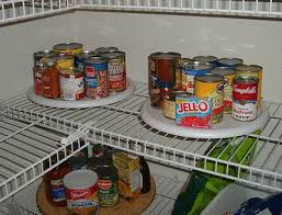 Shelf Reliance Shelves by Can Storage Ideas U0026 Solutions How To Organize Canned Food