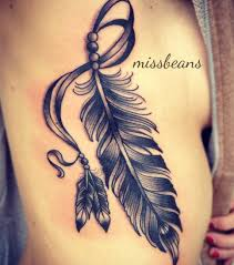 amazing feather designs feathers wings draw doodle