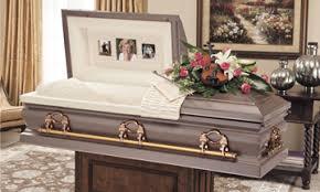 camo casket batesville casket personalization batesville