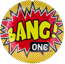 bang one help us pick the next generation of one condom wrappers