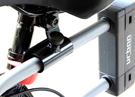 best bike lock 14 best artago security group for bicycles images on pinterest