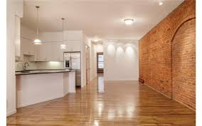 studio apartments for rent in nyc under 1000 new york city