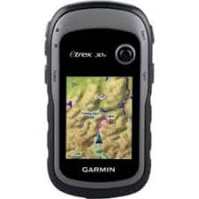 best black friday deals on garmin gps handheld gps shop the best deals for oct 2017 overstock com
