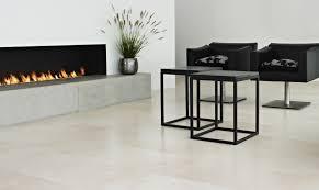 Balterio Laminate Flooring Pure Stone Tiles Limestone White 641