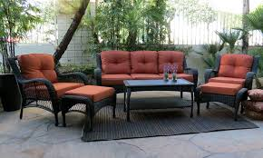 outdoor living room furniture visionexchange co