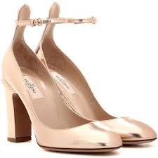 Pumps Best 25 Valentino Pumps Ideas On Pinterest Valentino Shoes