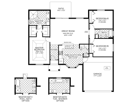 features unique floor plans contact detached garage loversiq