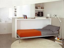 Convertible Desk The Multifunctional Poppi Desk