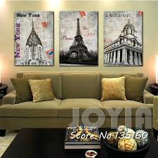 home decor stores london london home decor stores home design stores london ontario