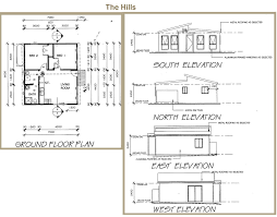 granny flat floor plans 2 bedrooms security plans remove rust from water diagram learn to read wiring