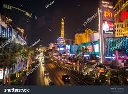 las vegas hotel las vegas jul 17 paris las stock photo 175222502 shutterstock
