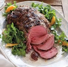 best 25 best beef tenderloin recipe ideas on pinterest