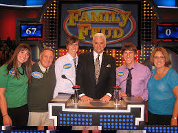 Family Feud Name Tag Template Flickriver Dpstyles S Photos Tagged With Familyfeud