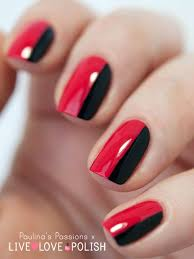 best 25 simple elegant nails ideas on pinterest elegant nails