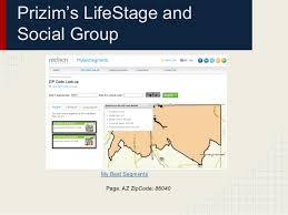 Comfort Zip Code Gotime Marketing Google Analytics Market Segment Research