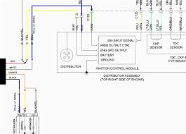 honda civic stereo wiring diagram carlplant incredible radio in