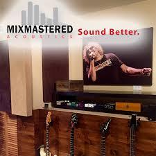 media room acoustic panels art acoustic panels