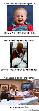 Engineering School Meme - engineering school memes best collection of funny engineering