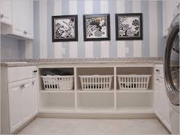 Laundry Room Decor Ideas Laundry Room Awesome White Modern Room Organization Laundry Room