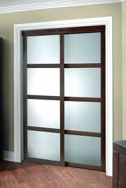 Truporte Closet Doors Truporte Sliding Doors Closet Doors Bypass Mirror Closet Doors