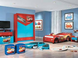Cheap Toddler Bedroom Sets Bedroom Furniture Bedroom Ideas Wonderful Toddler Boy