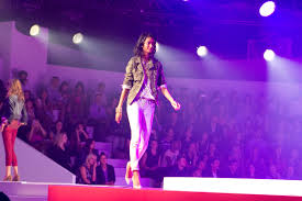 target vegetable steamer fight black friday 2017 target fashion show the embellished trend glitter inc glitter