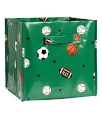 storage bins athletic equipment storage bins sports ideas metal