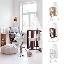 1116 best expandable stokke sleepi crib bed images on pinterest