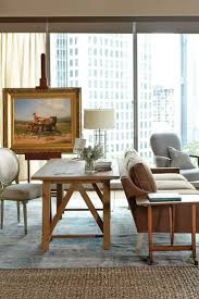Ballard Design Chairs 197 Best Office Images On Pinterest Ballard Designs Office