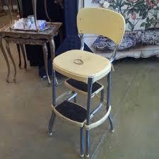 Cosco Bar Stool Shop Industrial Chair Stool On Wanelo