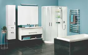 clearlite bathrooms bunnings warehouse